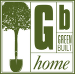 Green Built Home